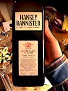 Hankey.JPG