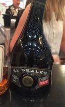 R L Seale barbados rum.jpg