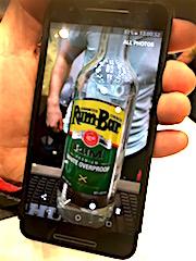11 Rum Bar overproof.jpg