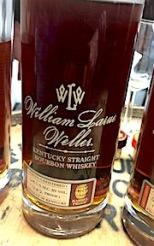 11 William Larue Weller