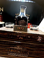 13 Tomatin 1972 front