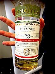 20 Tormore 28yo.jpg