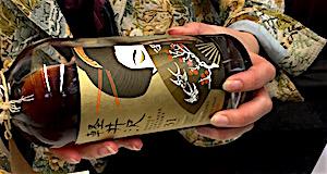 8 Karuizawa 31.jpg