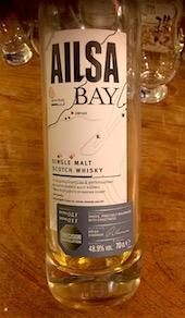 Ailsa Bay.JPG