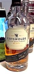 Cotswolds single malt.jpg