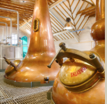 Cotswolds stills