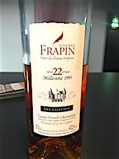 Frapin Cognac.jpg