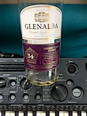Glen alba 34.jpg