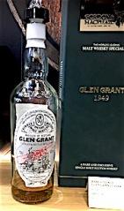 Glen Grant 1949.jpg