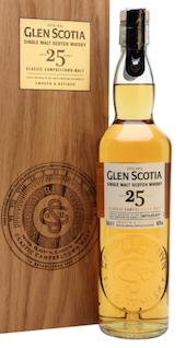 Glen Scotia 25.png