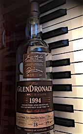 Glendronach .jpg