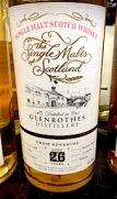 Glenrothes 26yo SMoS.jpg