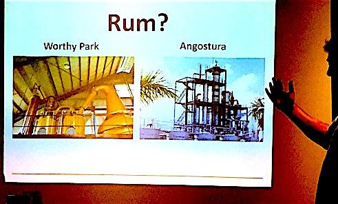 Luca 3 rum comparison.jpg