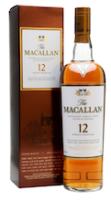 Macallan 12.png