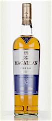 Macallan 18.png
