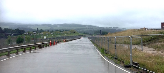 New distillery building site.jpg