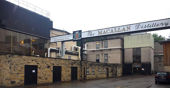 Old distillery banner.jpg