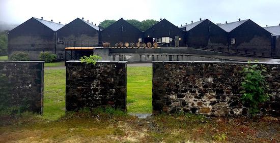 Old distillery warehouses.jpg