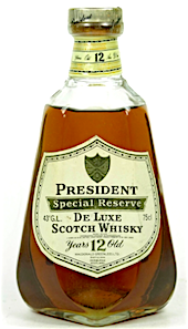 President Special Reserve .png
