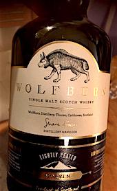 wolfburn.JPG