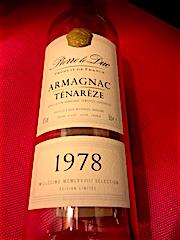 Armagnac 1978.JPG