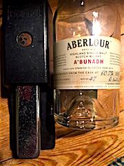 Aberlour abunadh.jpg