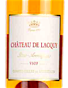 Chateau de lacquy 7yo.png