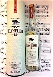 Clynelish 14.jpg