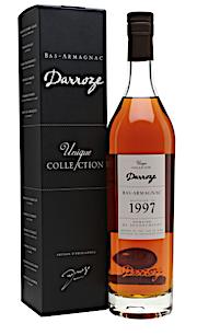 Darroze 1997