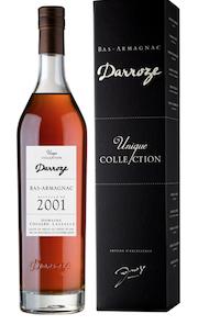 Darroze 2001.png