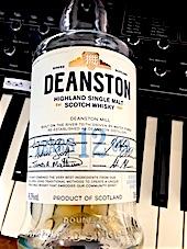 Deanston 12.jpg