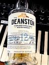 Deanston 12