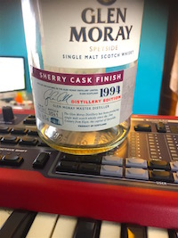 glen moray sherry.jpg