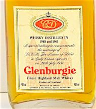 Glenburgie 1948.png