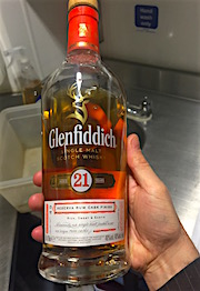 Glenfiddich 21.jpg