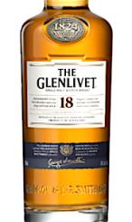 Glenlivet 18.png