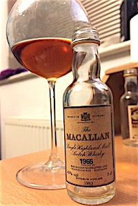 Macallan 1965 glass.jpg