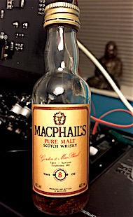 Macphail's 8yo.jpg