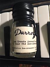 Darroze 12yo Grands Assemblages.JPG