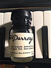 Darroze 30yo Grands Assemblages.JPG