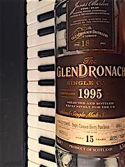 Glendronach 4681 .JPG
