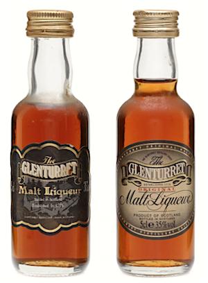 Glenturret liqueurs.png