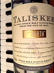 Talisker 57 degrees.JPG