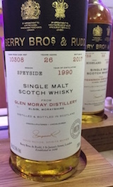 BBR Glen Moray 1990.jpg