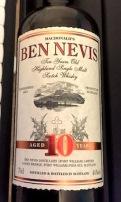 Ben Nevis small