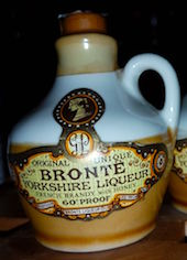 Bronte yorkshire liqueur 60 proof.JPG