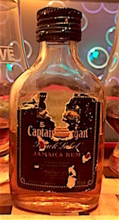 Captain Morgan 70 proof 1.JPG