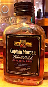 Captain Morgan 70 proof 2.JPG