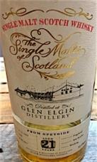 Glen Elgin SMOS.jpg