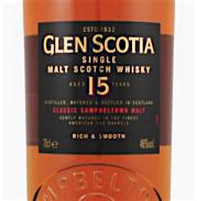 Glen Scotia 15.png
